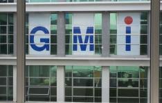 IMG-20131122-WA0003