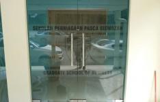 IMG-20131224-WA0000